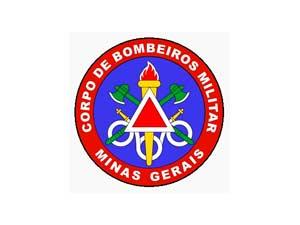 CBM MG - Corpo de Bombeiros Militar de Minas Gerais - Premium