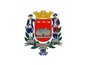 Guaratinguetá/SP - Prefeitura Municipal