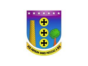 2395 - Contagem/MG - Prefeitura Municipal