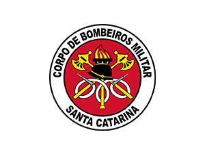 CBM SC - Corpo de Bombeiros Militar de Santa Catarina - Premium