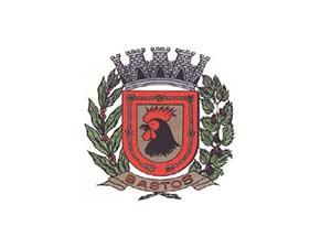 Bastos/SP - Câmara Municipal
