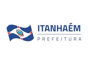 Itanhaém/SP - Prefeitura Municipal