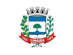 Limeira/SP - Prefeitura Municipal