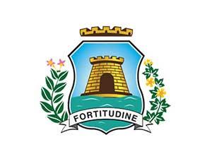 2040 - Fortaleza/CE - Prefeitura Municipal