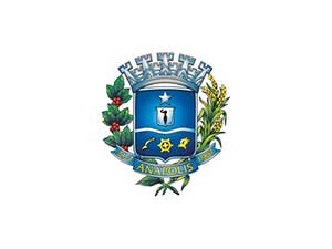 Anápolis/GO