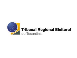 TRE TO - Tribunal Regional Eleitoral do Tocantins - Premium