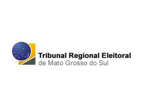 TRE MS - Tribunal Regional Eleitoral do Mato Grosso do Sul - Pré-edital