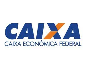 Caixa - CEF, Caixa Econômica Federal