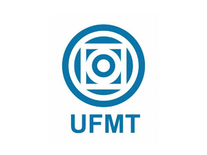 UFMT (MT) - Universidade Federal do Mato Grosso
