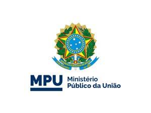 MPU - Ministério Público da União - Pré-Edital