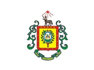 PM RS, BM RS - Brigada Militar do Rio Grande do Sul - Premium