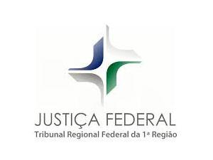 TRT 1 (RJ) - Tribunal Regional do Trabalho da 1ª Região (Rio de Janeiro) - Pré-edital