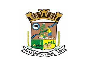 Arroio Trinta/SC - Prefeitura Municipal