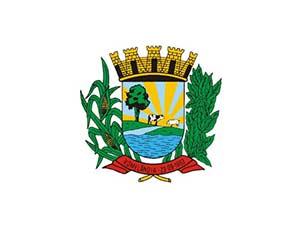 Romelândia/SC - Prefeitura Municipal