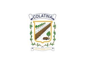 Colatina/ES - Prefeitura Municipal