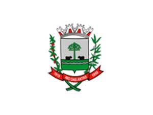 Rio das Antas/SC - Prefeitura Municipal