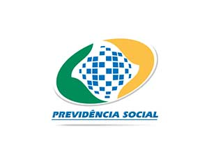 INSS - Instituto Nacional do Seguro Social - Premium