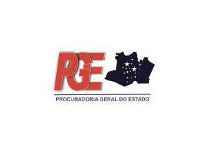 PGE AM - Procuradoria-Geral do Amazonas
