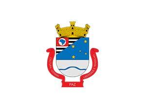 Cruzeiro/SP - Prefeitura Municipal