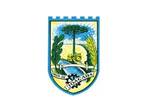 1737 - Joaçaba/SC - Prefeitura Municipal