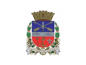 Porto Ferreira/SP - Prefeitura Municipal