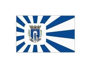 Amambaí/MS - Prefeitura Municipal