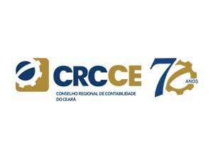 CRC CE