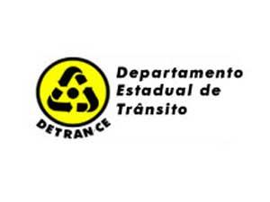 DETRAN CE - Departamento de Trânsito do Ceará - Premium