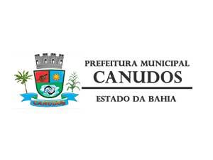 Canudos/BA - Prefeitura Municipal