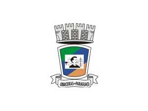 Cabaceiras do Paraguaçu/BA - Prefeitura Municipal