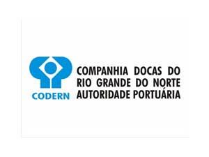 CODERN (RN)