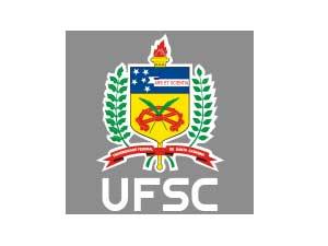 UFSC (SC) - Universidade Federal de Santa Catarina