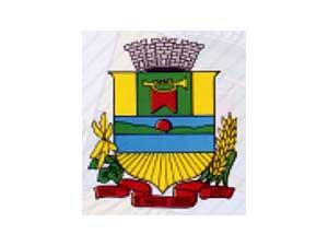 1815 - Doutor Maurício Cardoso/RS - Prefeitura Municipal