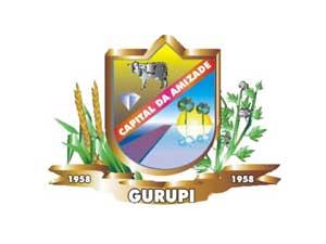 Gurupi/TO - Câmara Municipal de Gurupi