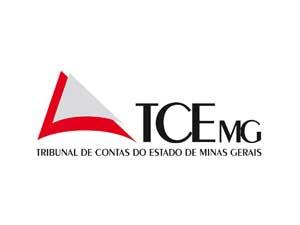 TCE MG - Tribunal de Contas do Estado de Minas Gerais - Premium
