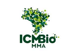 ICMBio - Instituto Chico Mendes de Conservação da Biodiversidade - Pré-edital