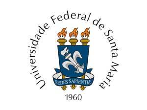 2169 - UFSM RS