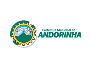 Andorinha/BA - Prefeitura Municipal