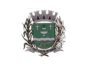 Águas de Santa Bárbara/SP - Prefeitura Municipal