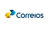 Correios - Empresa Brasileira de Correios e Telégrafos