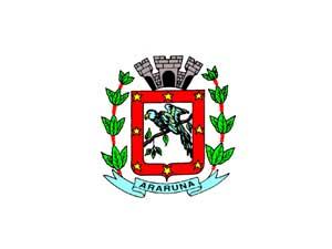 Araruna/PR - Prefeitura Municipal
