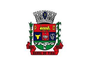 Barra do Piraí/RJ - Prefeitura Municipal