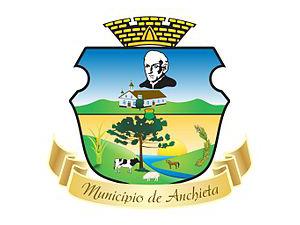 2703 - Anchieta/SC - Prefeitura Municipal