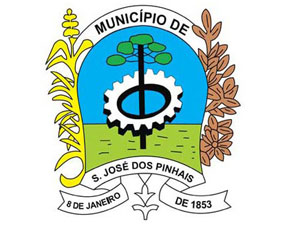 São José dos Pinhais/PR - Prefeitura Municipal