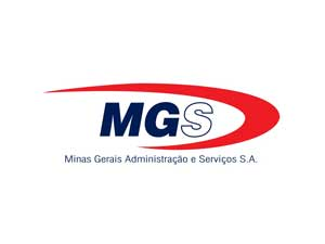 MGS (MG) - Minas Gerais Administração e Serviços