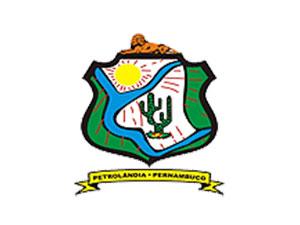 Petrolândia/PE - Prefeitura Municipal