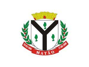 Matão/SP - Prefeitura Municipal (Curso Completo)