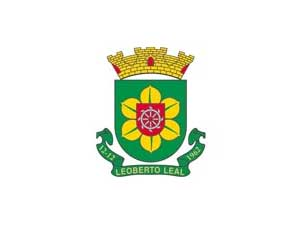 Leoberto Leal/SC - Prefeitura Municipal