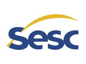 SESC PA - Serviço Social do Comércio, Regional Pará