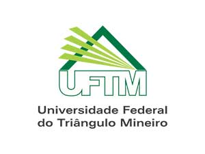 1893 - UFTM (MG)